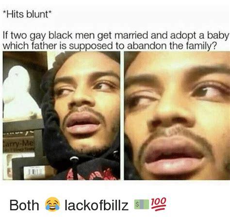 Black Gay Memes - 25 best memes about gay black men gay black men memes