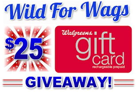 What Gift Cards Can You Buy At Walgreens - meta health bars b1g2 free 44 162 per bar