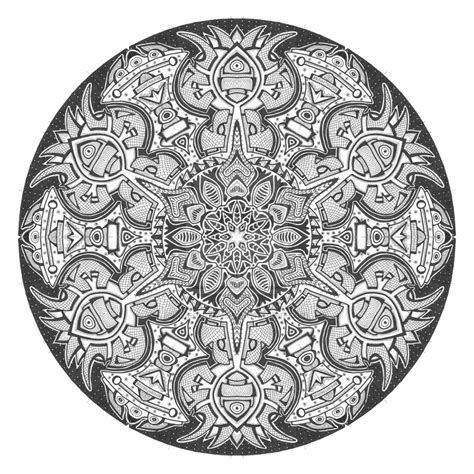 mandala coloring pages advanced level mandala coloring pages advanced level printable 24295