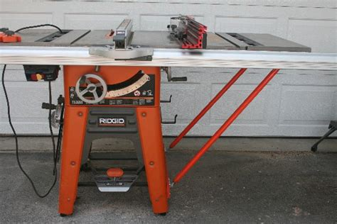 bench dog router table extension bench dog cast iron router table extension pics added