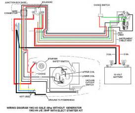 ford lehman wiring diagram lehman ford free wiring diagrams