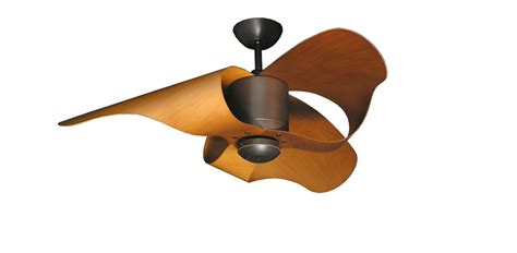 44 outdoor ceiling fan troposair the l a 44 inch indoor outdoor modern ceiling fan