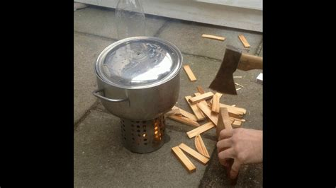 ordning ikea ikea ordning as hobo stove survival bug out cing