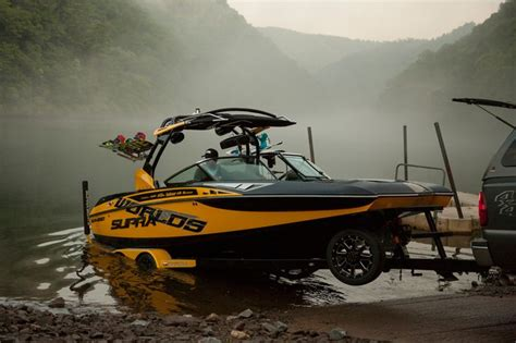 supra boats design best 25 supra boats ideas on pinterest