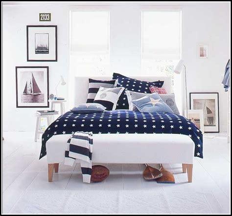 Schlafzimmer Neu by Schlafzimmer Neu Gestalten Ideen Schlafzimmer House