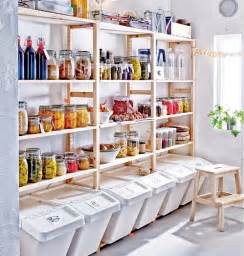 ikea kitchen organization ideas ikea kitchen storage 2015 interior design ideas