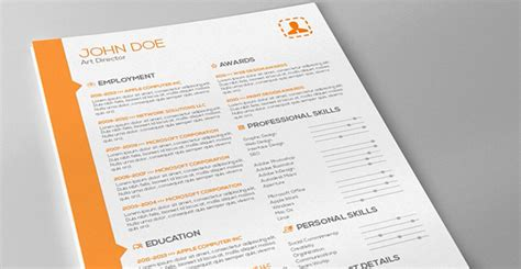 pink resume paper how to survive the 30 second cv scan king recruit