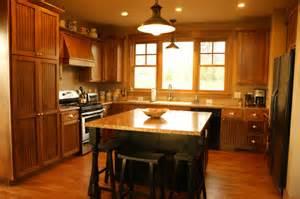 modular homes south dakota