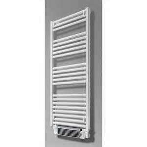 radiateur electrique salle de bain maison moderne