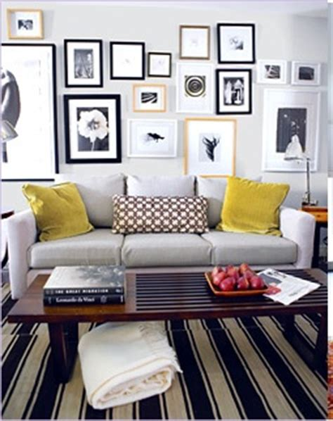 grey sofa what colour cushions 25 best images about grey and yellow on pinterest sarah