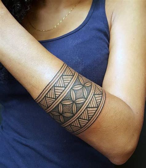 tribal arm tattoos for women armband tattoos for related keywords armband