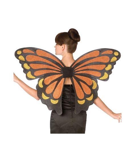 Butterfly Costume butterfly monarch wings costume butterfly costumes