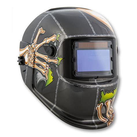 design welding helmet helmets titan tools solar powered auto dark welding