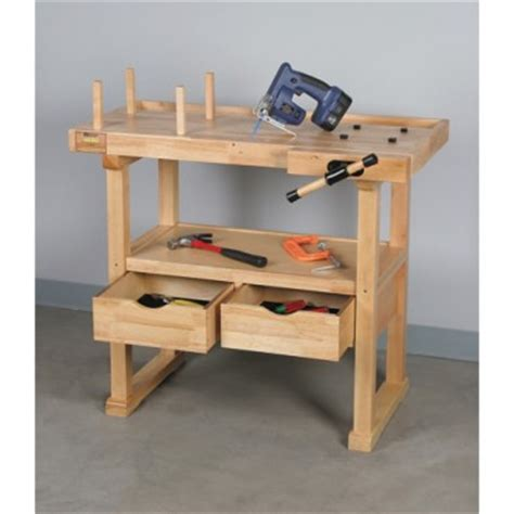 reloading bench plans portable woodworking tips complete wood reloading reloading bench