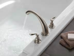 faucet bt2796 ob in rubbed bronze by delta