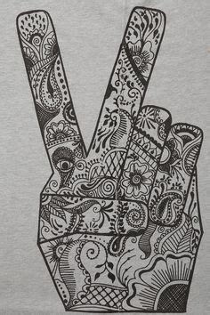 doodle combinations yahoo 1000 images about peace out on peace peace