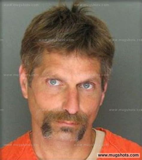Sf Arrest Records Shawn Fialho According To Cbs San Francisco In California El Mustachio The