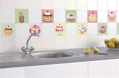 kitchen backsplash decals kitchen backsplash tiles kitchen tiles tile decals