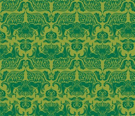 Damask Craft Paper - 75 best images about cthulhu fhtagn on