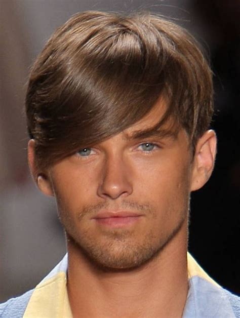 mens short in back long in front hairstyles 20 best new hair idea s for 20215 images on pinterest