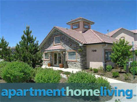 Lynmar Apartments Colorado Springs Lynmar Apartments Colorado Springs Apartments For Rent
