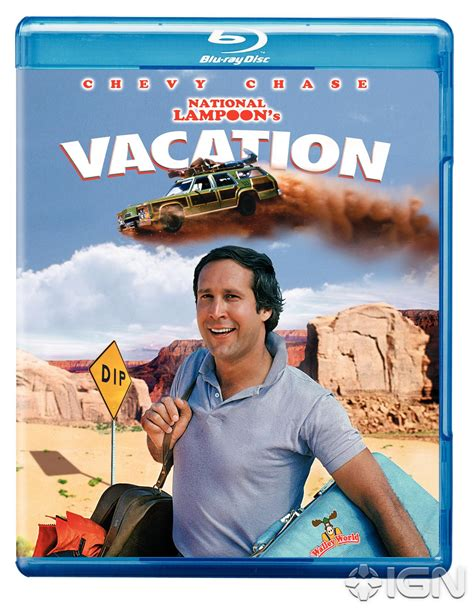 film vacation national loon s vacation pictures photos images ign