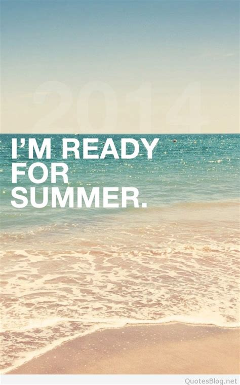 quotes about summer best summer quotes wallpapers photos sayings 2017 2018