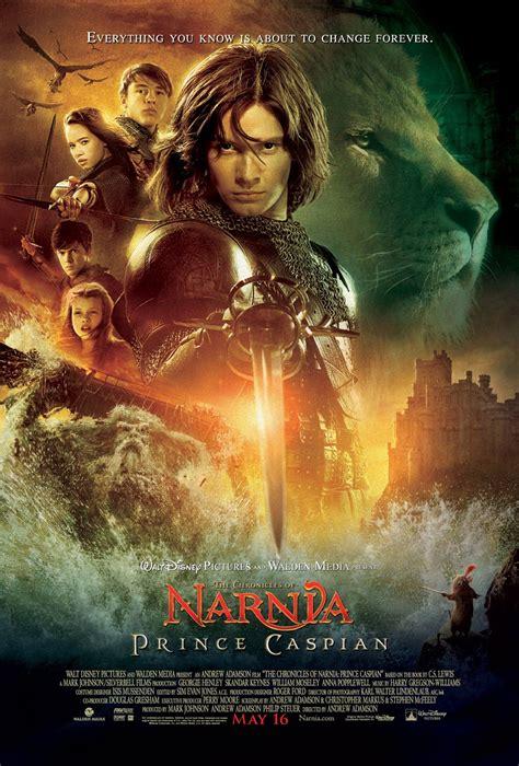 narnia film in urdu the chronicles of narnia prince caspian dvd planet store