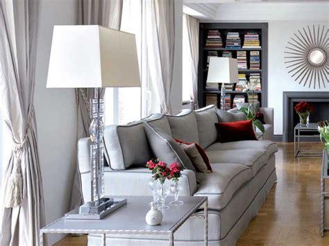arredare casa classico moderno arredamento classico moderno casa ispirazione di design