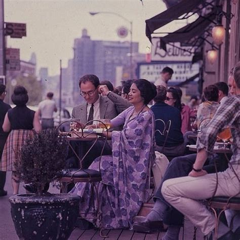 tattoo greenwich village nyc 168 best early australia images on pinterest south wales