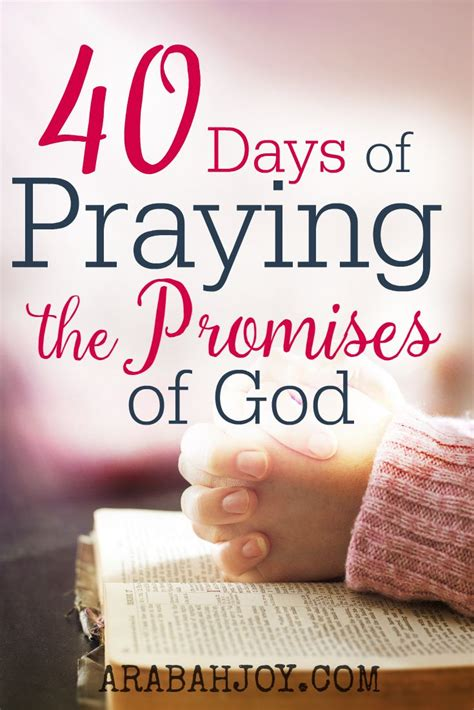 40 scripture based prayers to pray your books 25 best ideas about prayer closet on prayer