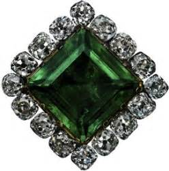 Gloria Brooch 79 best images about princesa gloria thurn and taxis