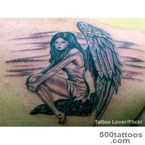 christian tattoo prohibition christian tattoos designs ideas meanings images