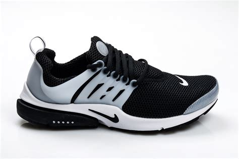 nike presto shoes nike air presto shoes low tonystreets