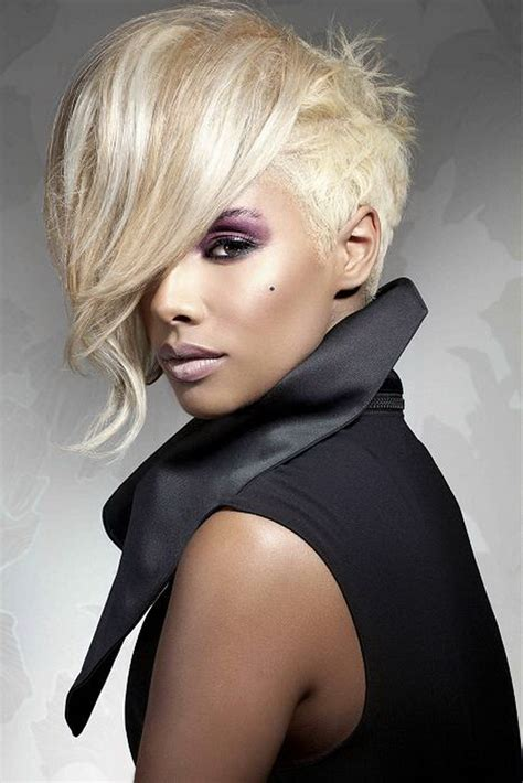 stylish eve colouredbob hairstyles for women short hairstyles for black women stylish eve