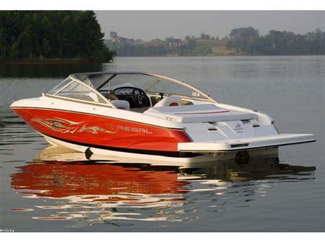 boat rental rates muskoka boat rentals watercraft rental rates