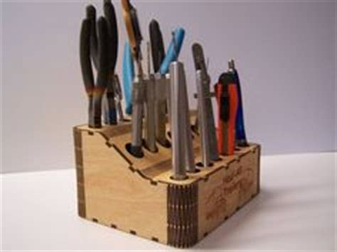 1000 images about flat pack on flats wooden 1000 images about flat pack self assembly products on