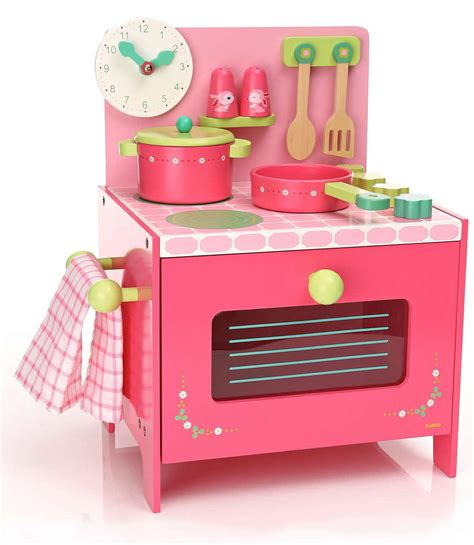 cuisine en bois djeco cuisine bois jouet djeco wraste com