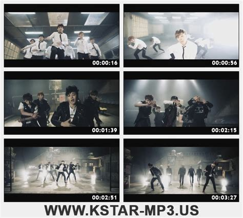 download mp3 free bts just one day tag bts kstar mp3 us page 7 of 7