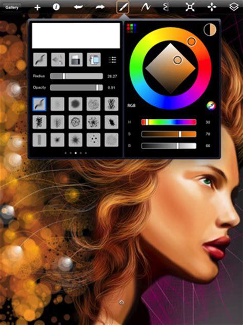 sketchbook apk tutorial image gallery sketchbook pro 2