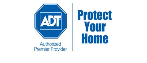 adt reviews 2018 buyers guide for an adt pulse alarm system