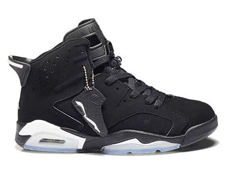 Sepatu Basket Airjordan31 Low Oreo new air 6 noir blanc chaussures