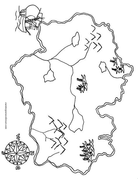 dibujos para colorear resultados de la b squeda pintar resultado de la b 250 squeda dibujos