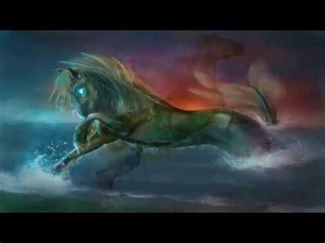imagenes fantasia epica musica de fantasia epica ii caballos mas musica mix