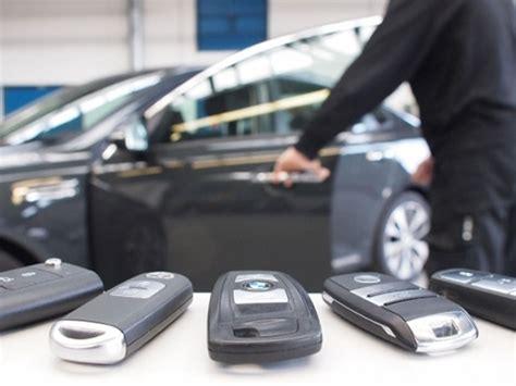 Audi Radio Code Knacken by Le Auto Senza Chiavi Si Rubano Prima Il Tcs Mette Alla