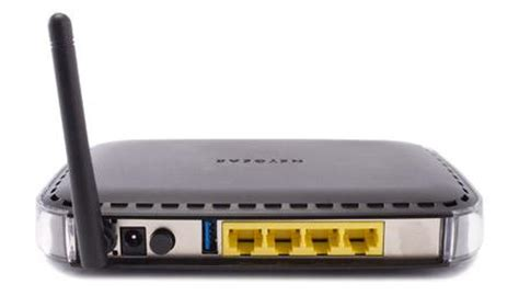 netgear 3g mbr624gu router slide 3 slideshow from