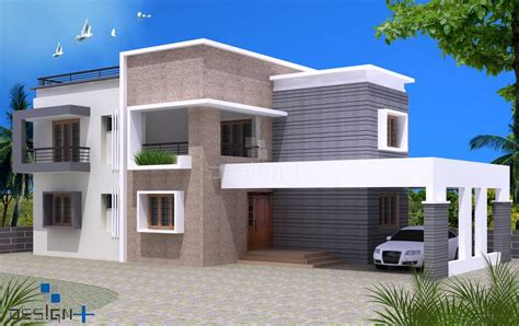 Roman Style Home Decor Mangalore House Designs House And Home Design