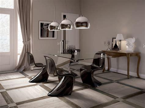 light reflectors for dark rooms wood look tiles