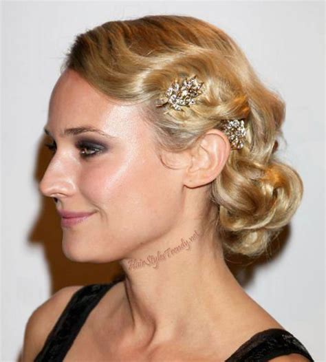 30 prom hairstyles top 30 prom hairstyles yve style com