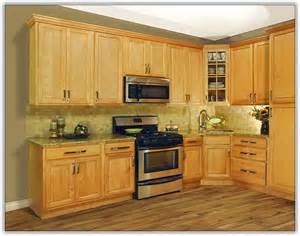 kitchen hardware ideas for oak cabinets home design